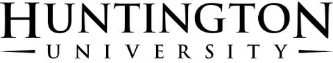 Huntington University - Moodle