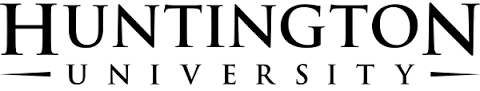 Huntington University - Moodle